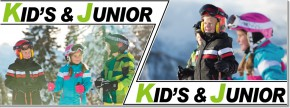 kids&junior_2013_974_366