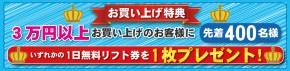 ticket_present_mini