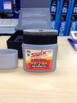 SWIX WAX3
