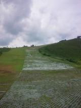 アップキャンプ2