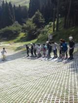 大屋キャンプ2
