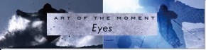 art_of_the_moment_eyes_730_179