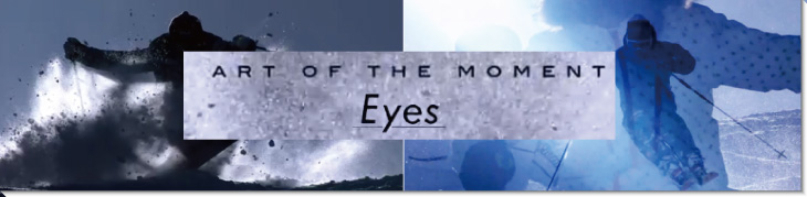 art_of_the_moment_eyes