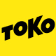 toko_rogo_80_80