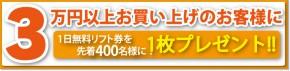 ticket_present_part2_730_274