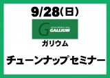 20140928_gallium_seminar