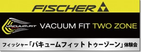 fischer_vacuum_730_274_2
