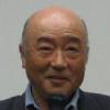 平沢文雄さん