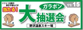 20141115_nozawa_garapon_730_274