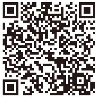 タナベスポーツFacebook