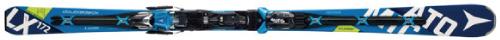 bluestar doubledeck 3.0 lx