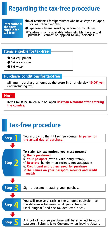 tax_free_en
