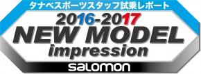 16_17_newmodel_ski_imp_brand_salomon974_366