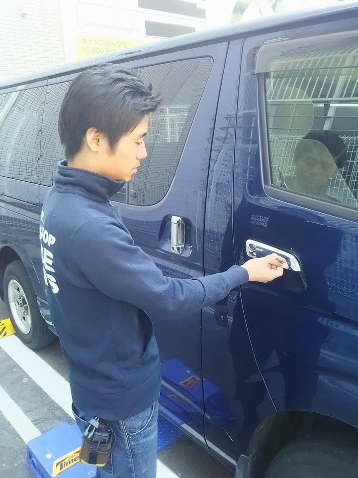 20130427_blog_hiromoto_5