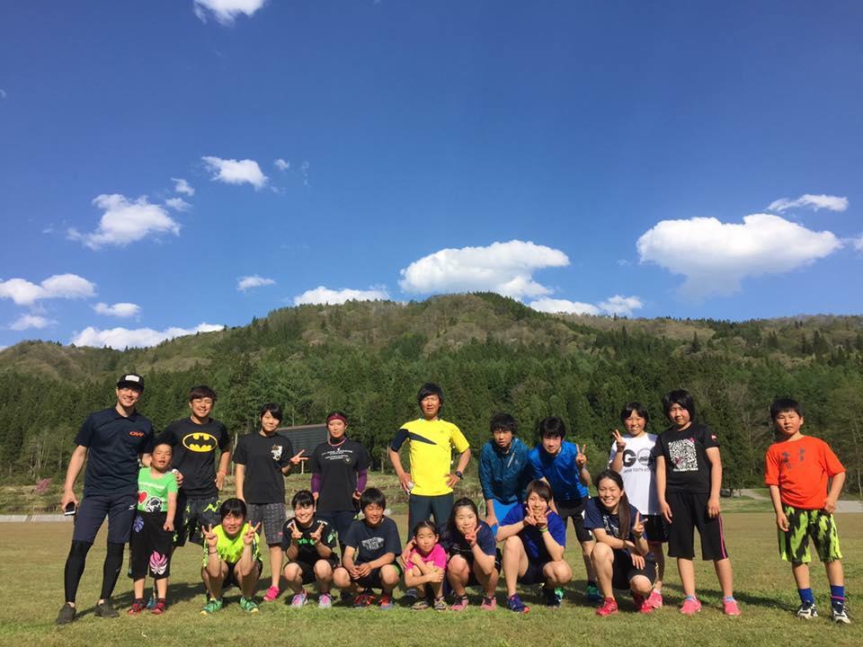 20160505_blog_okubo_4