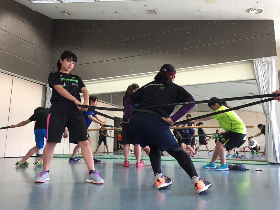 20160505_blog_okubo_5