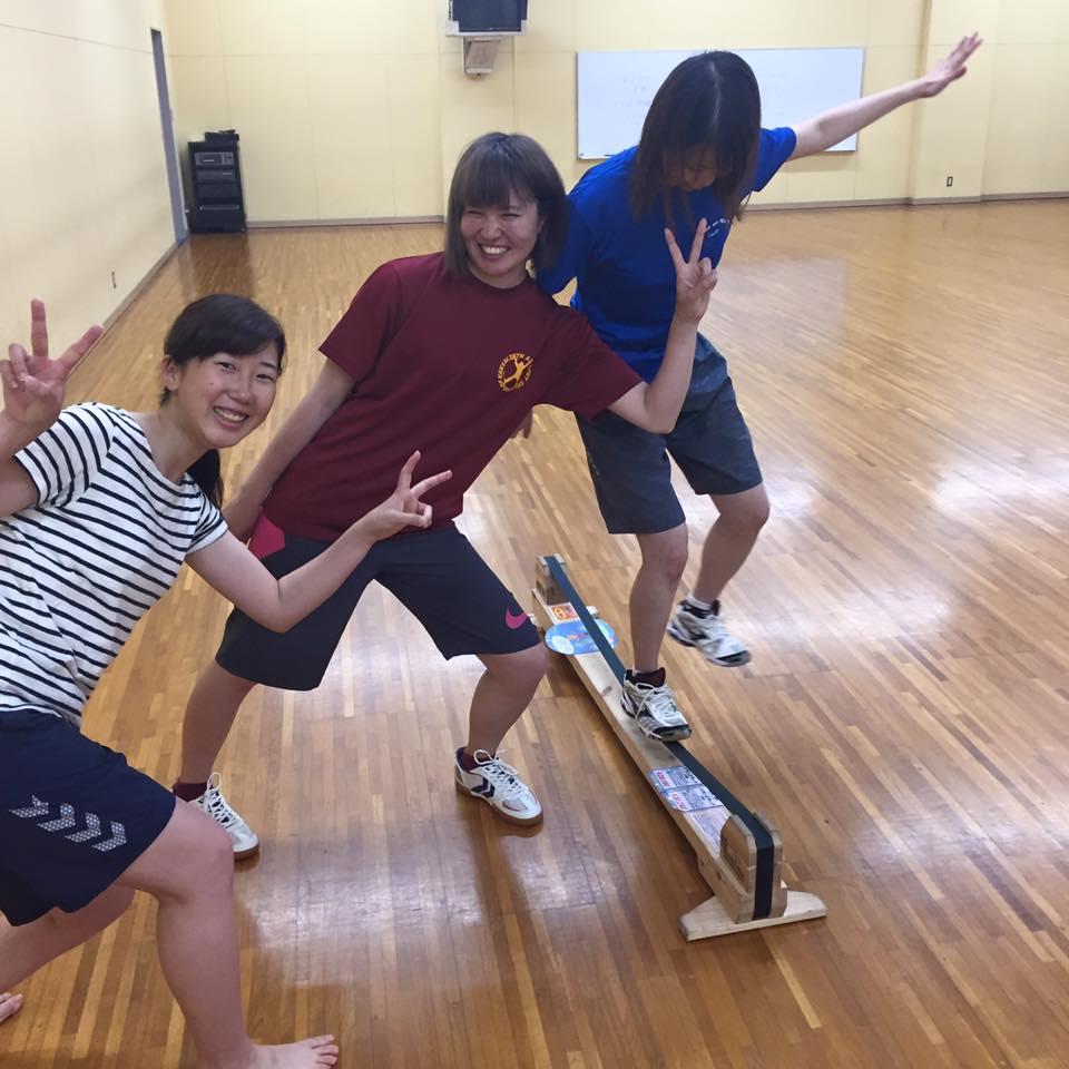 20160506_blog_okubo_1