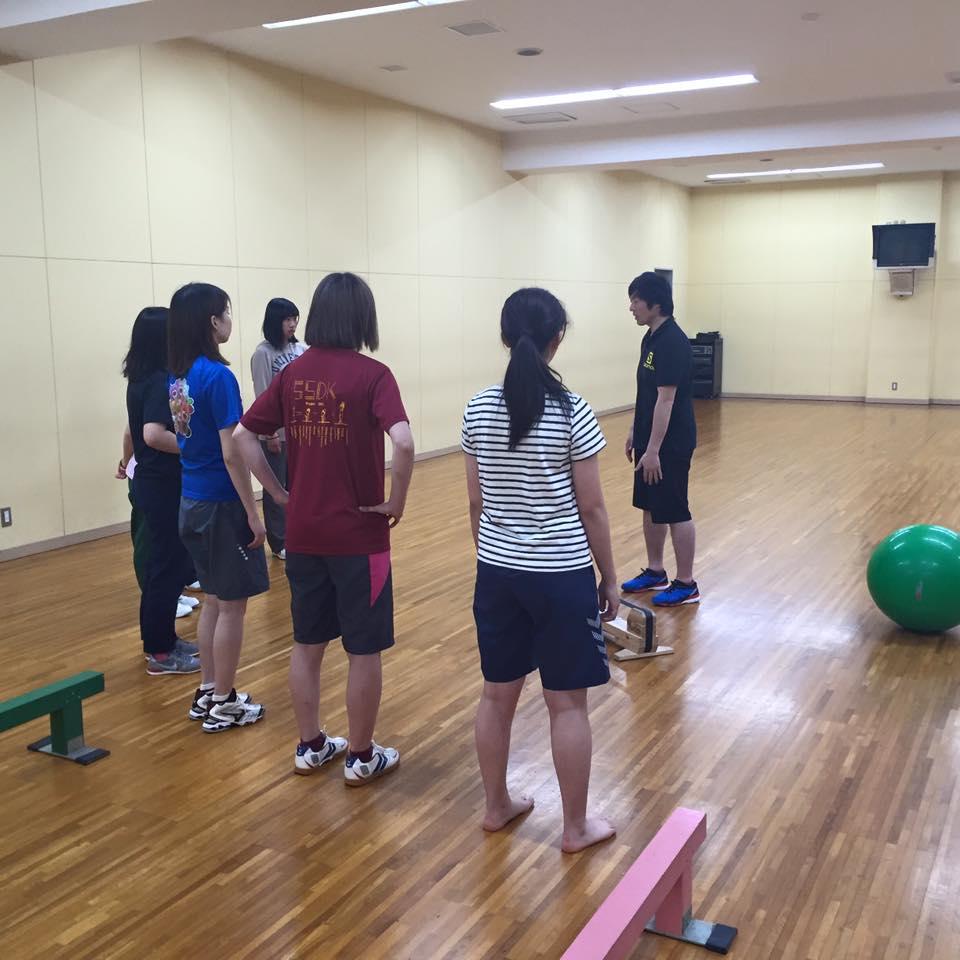 20160506_blog_okubo_2