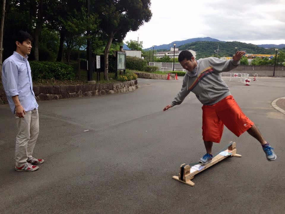 20160506_blog_okubo_5
