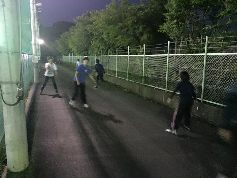 20160506_blog_okubo_7