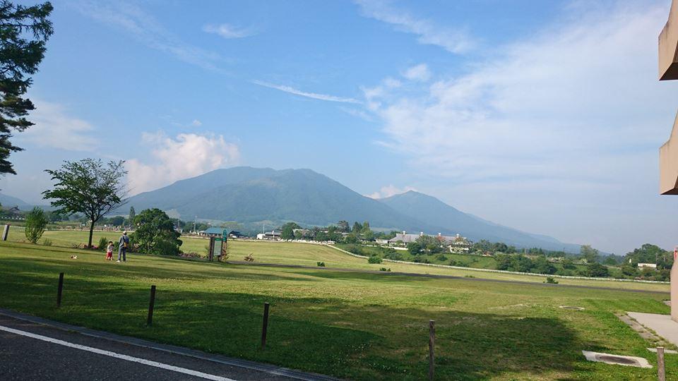20160506_blog_shirai_1