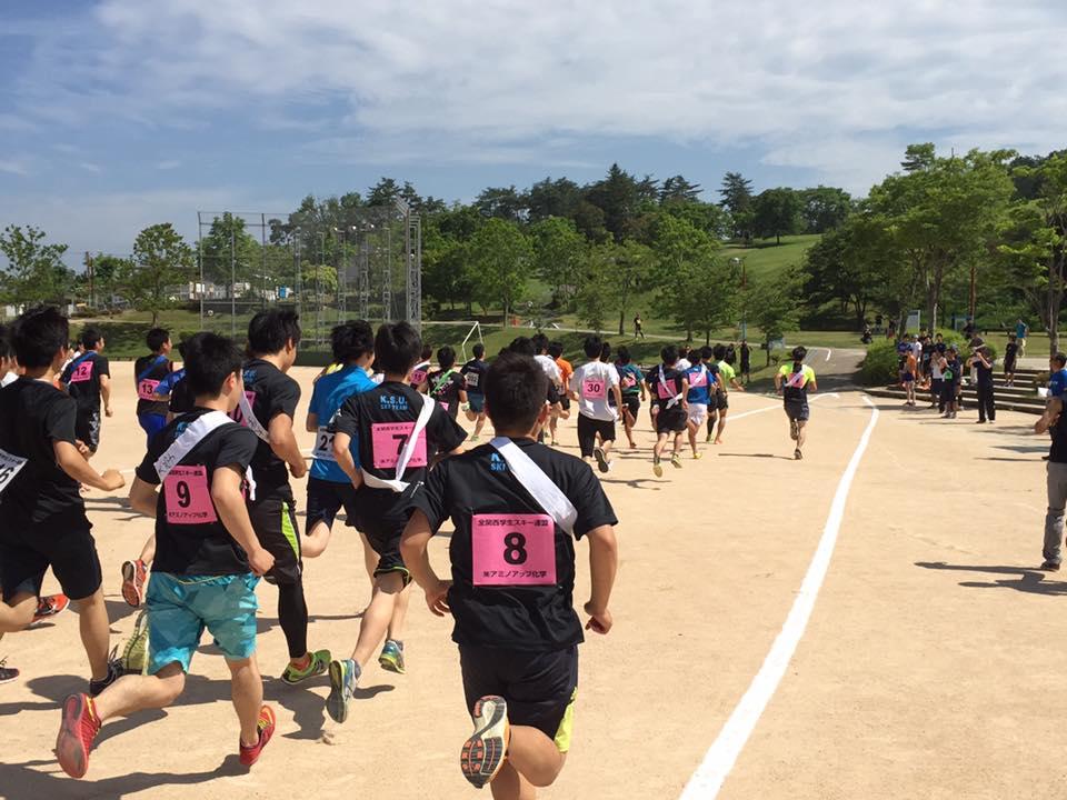 20160529_blog_okubo_3
