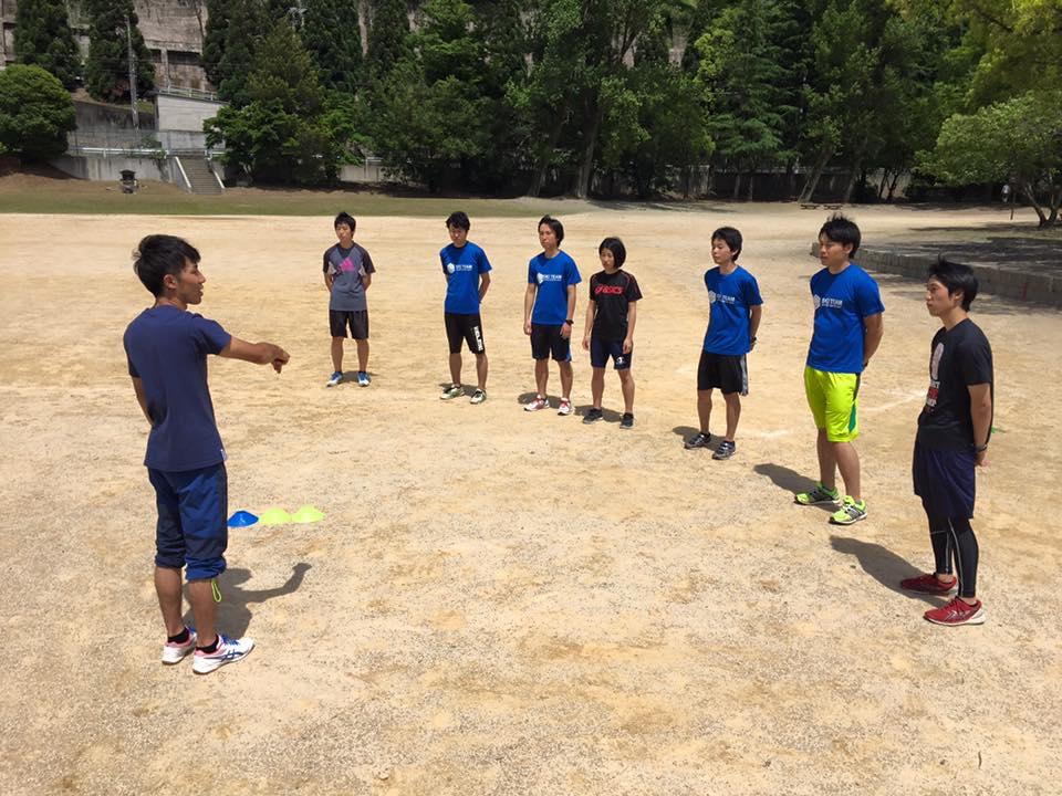 20160603_blog_nishiue_1