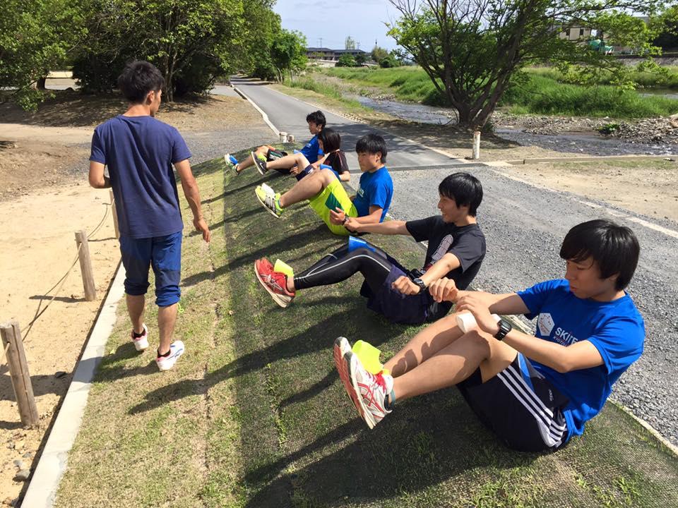 20160603_blog_nishiue_3
