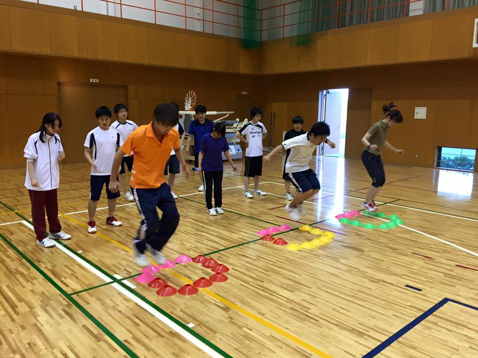 20160603_blog_nishiue_4