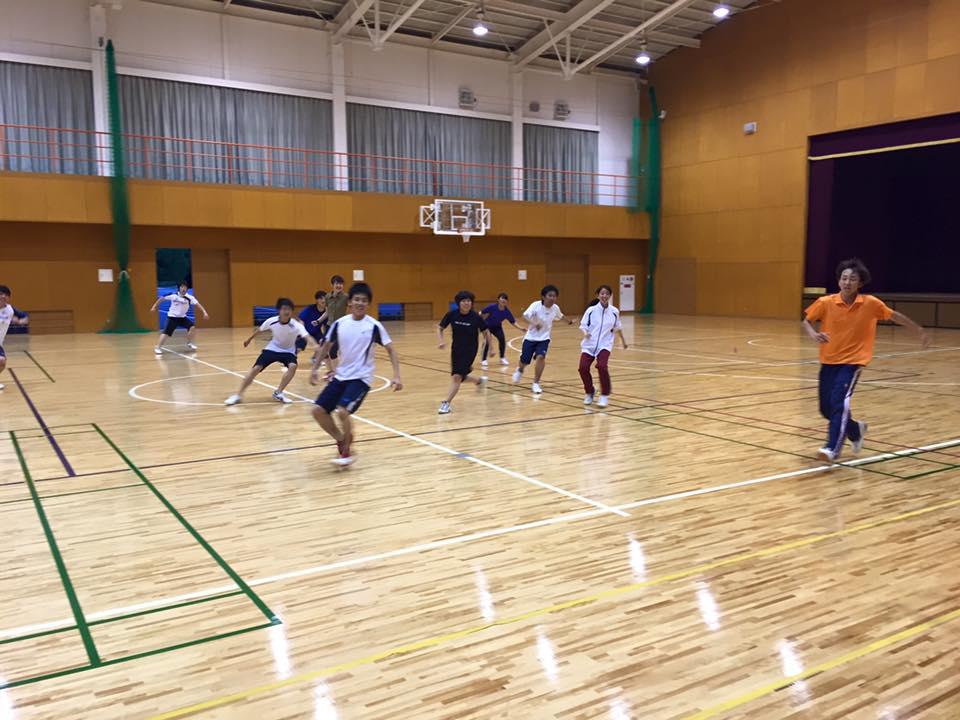 20160603_blog_nishiue_5