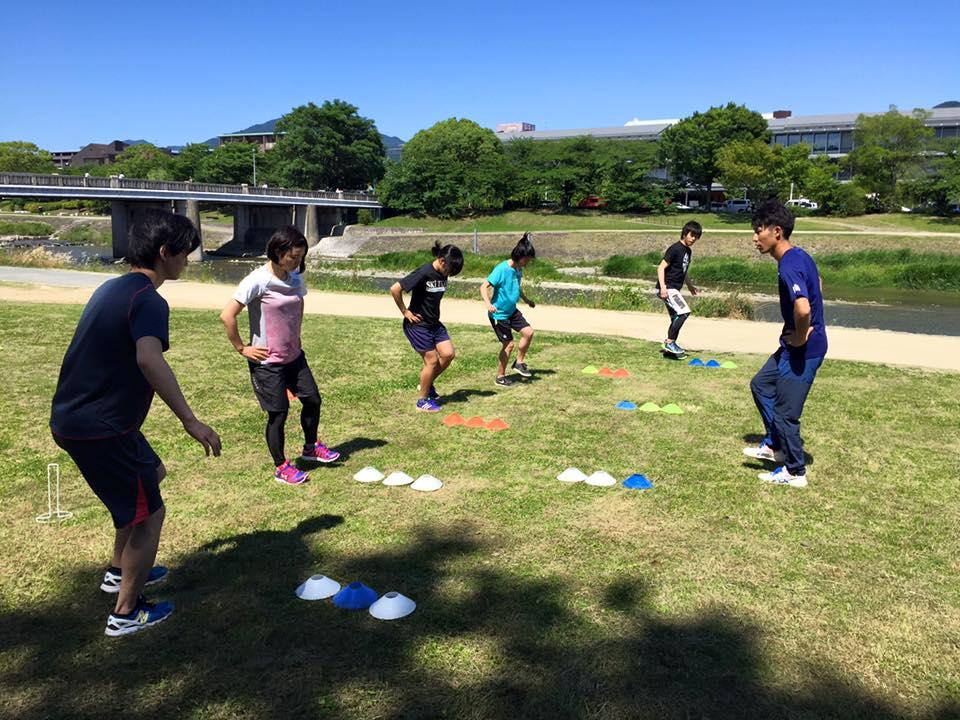 20160603_blog_nishiue_6