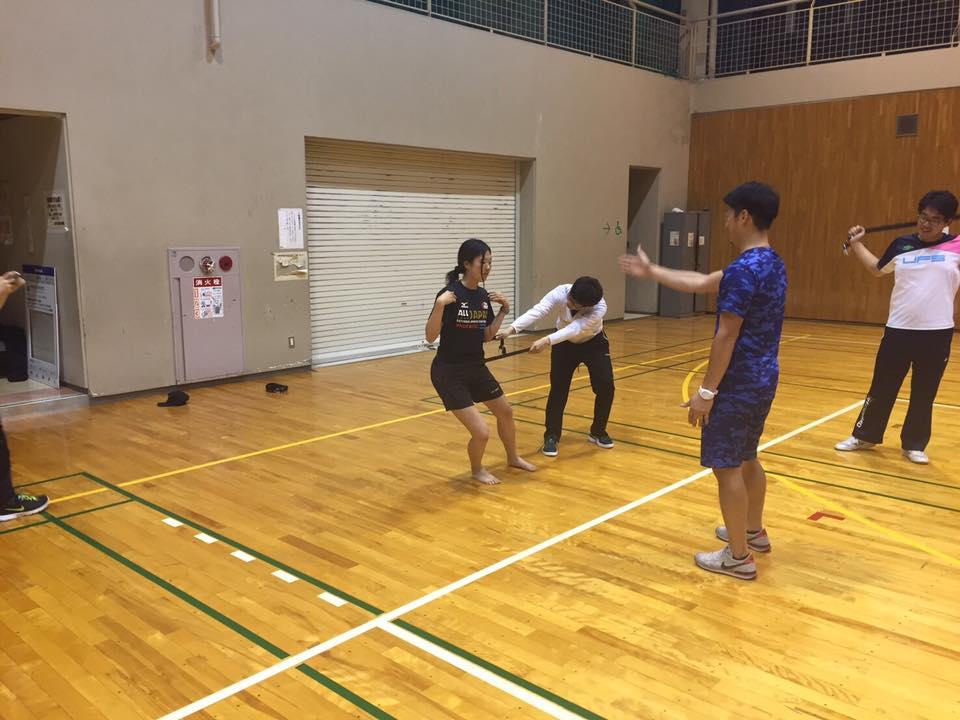 20160607_blog_okubo_2