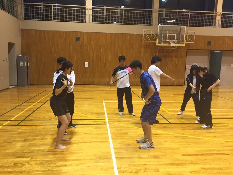 20160607_blog_okubo_3