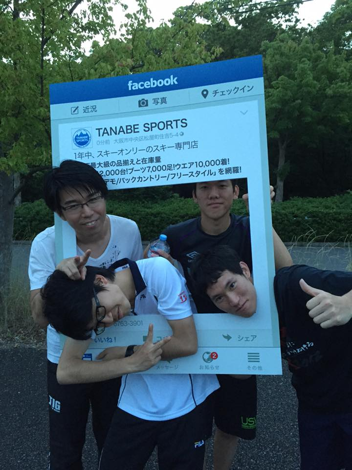 20160608_blog_okubo_13