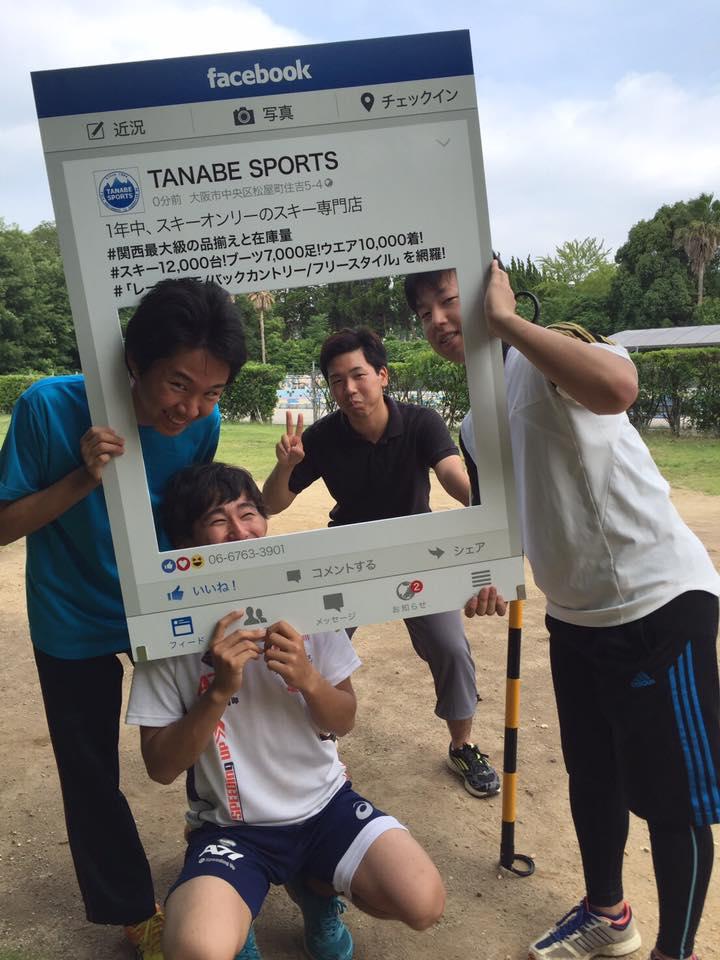 20160608_blog_okubo_2