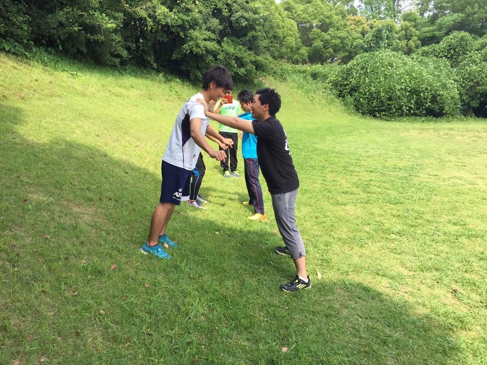 20160608_blog_okubo_7