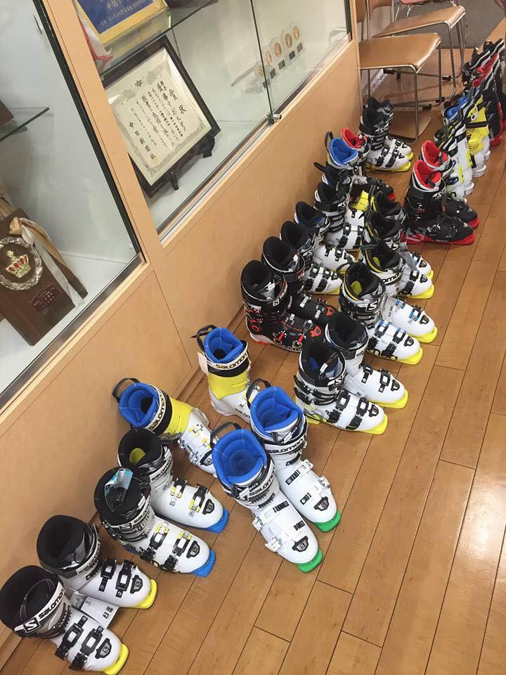20160611_blog_okubo_4