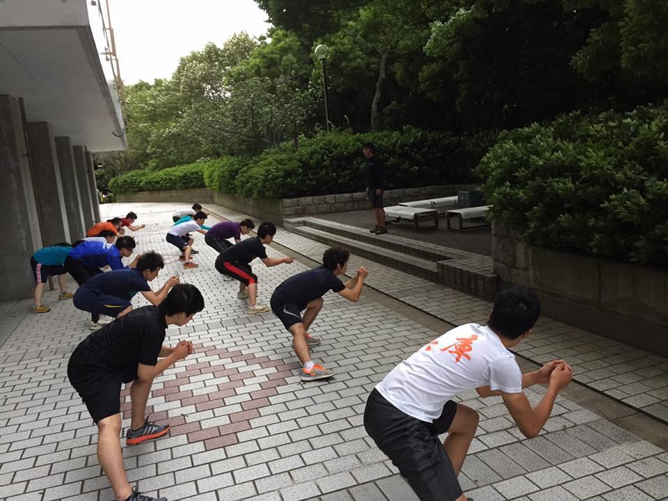 20160615_blog_okubo_2_1