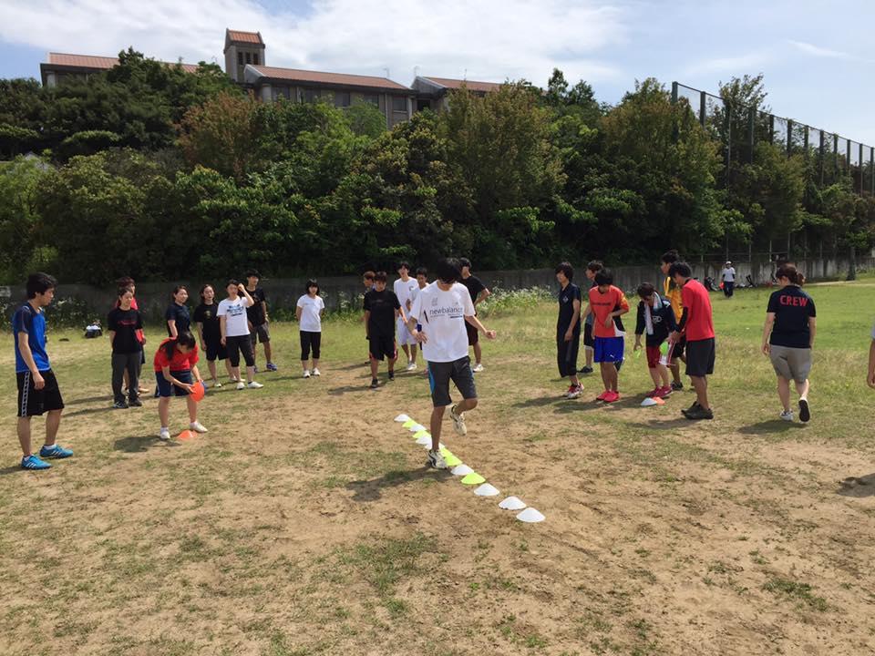 20160615_blog_okubo_5