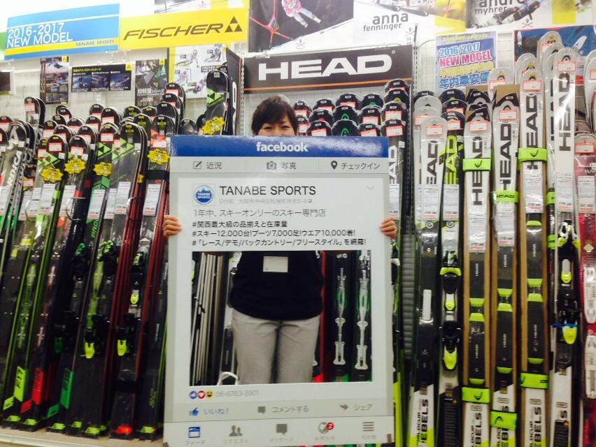 20160713_blog_okubo_4