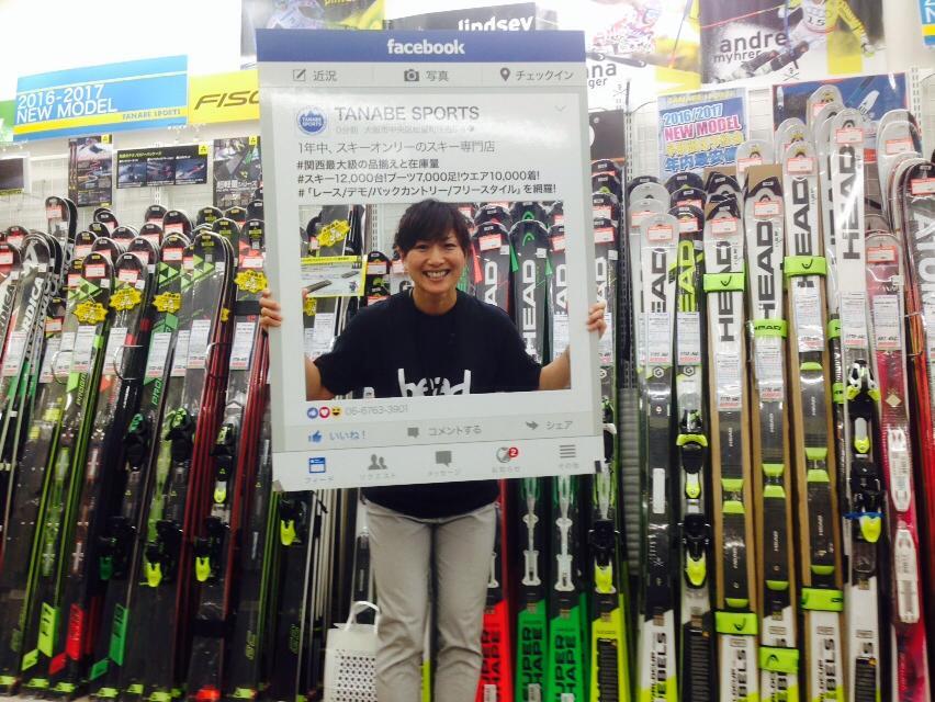 20160713_blog_okubo_5