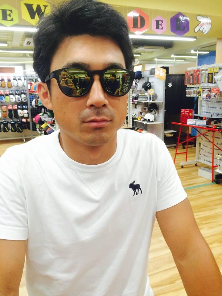 20160723_blog_akita_4