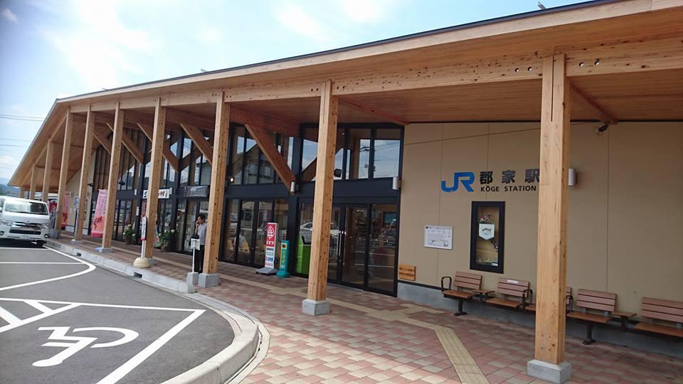 20160723_blog_shirai_1
