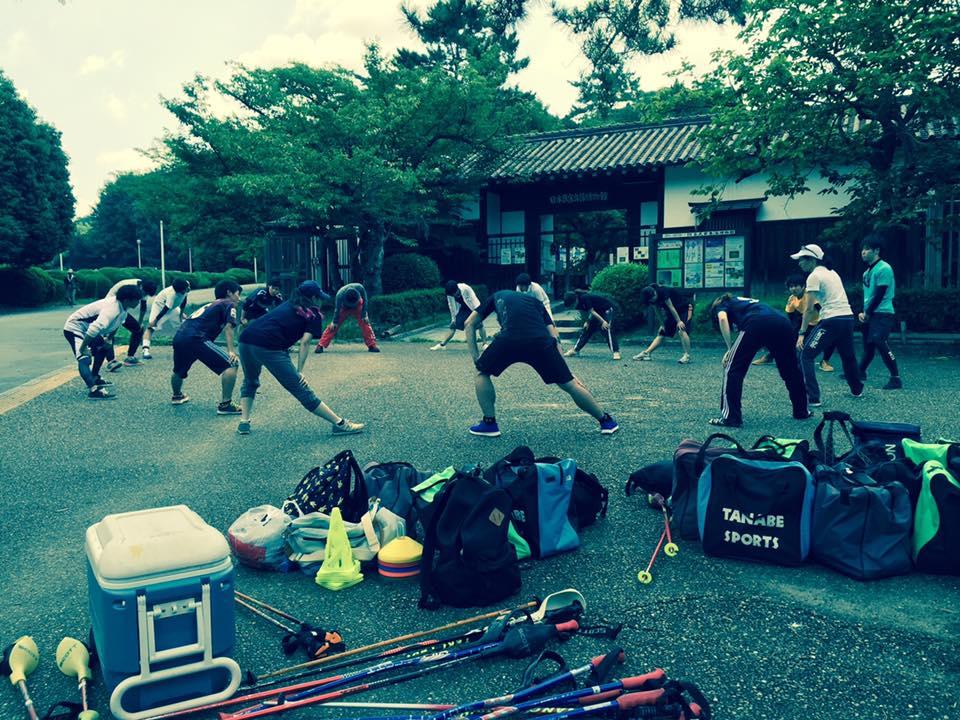 20160731_blog_nishiue_2