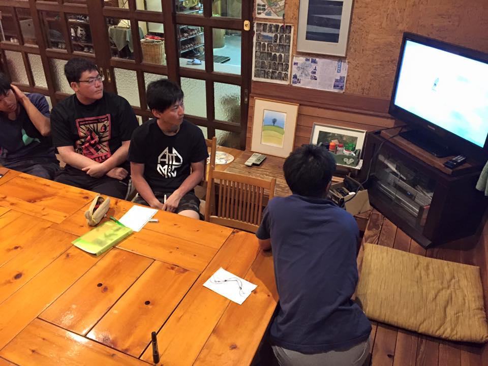 20160821_blog_nishiue_6