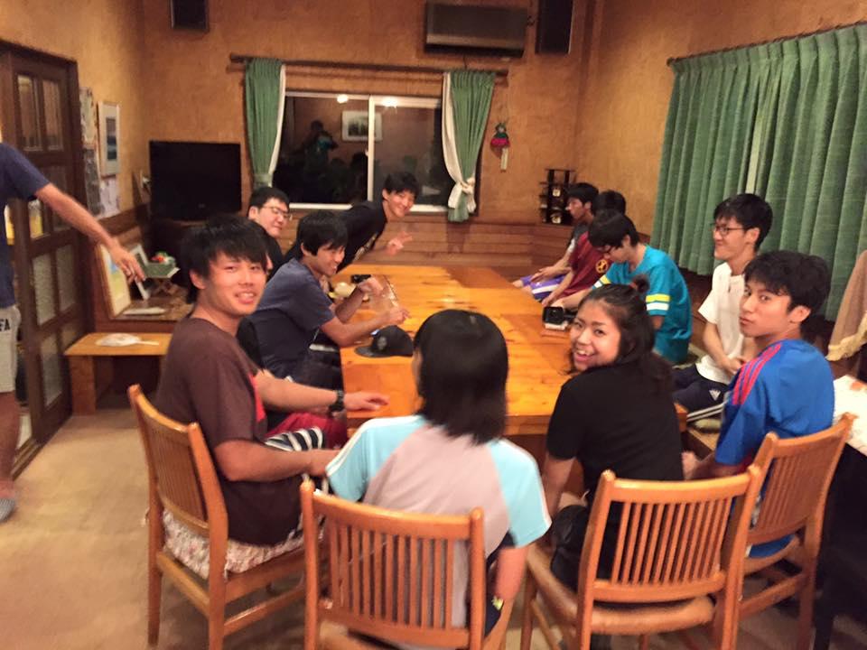 20160821_blog_nishiue_7