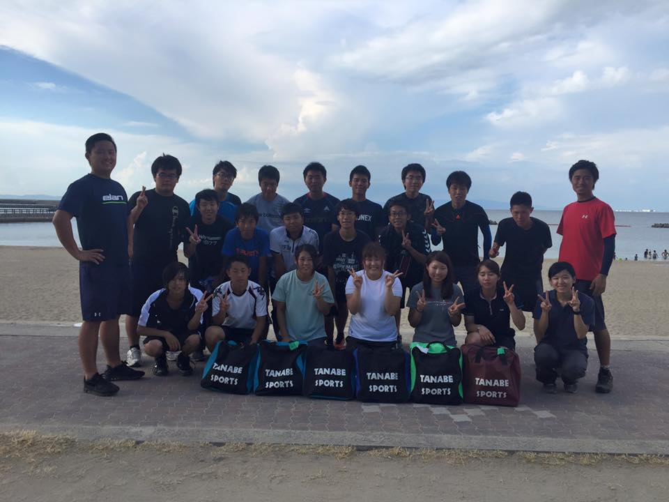 20160824_blog_nishiue_1