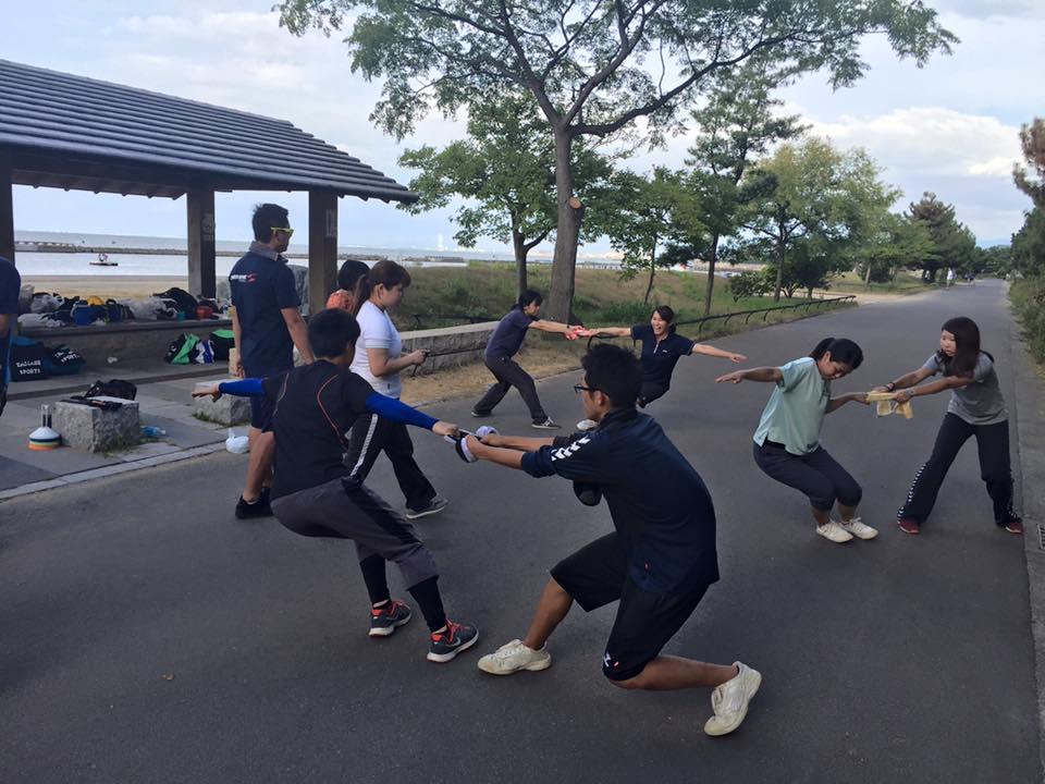 20160824_blog_nishiue_5