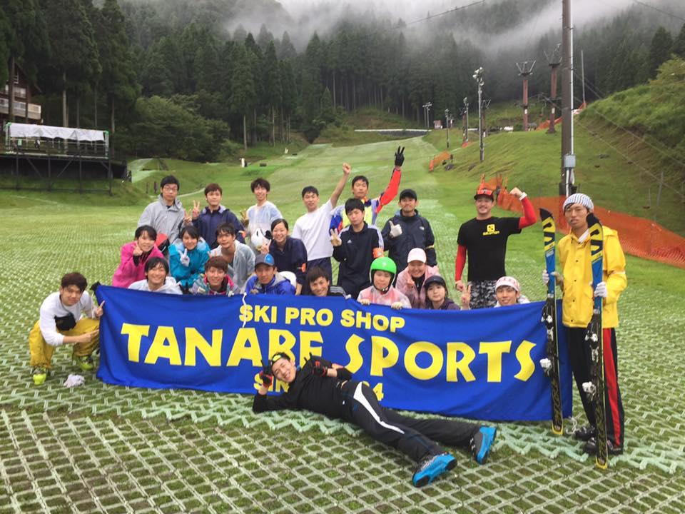 20160829_blog_okubo_1