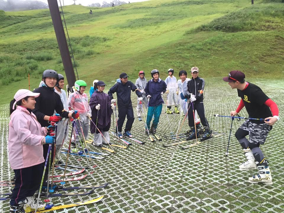 20160829_blog_okubo_3